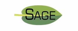 Sage Electronic Engineering
