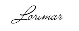 Lorimar Winery and Vineyards