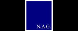 New Advisory Group