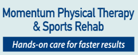 Momentum Physical Therapy & Sports Rehab