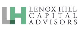Lenox Hill Capital Advisors