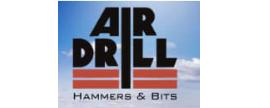 Air Drill Hammers & Bits Pty Ltd