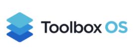Toolbox OS