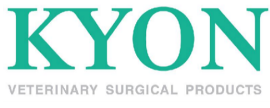 Kyon Veterinary Surgical Products