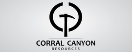 Corral Canyon Resources