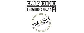 Half Hitch Brewing Company & The Mash