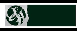 O'Keefe & Associates Consulting, LLC
