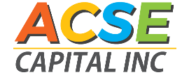 ACSE Capital Inc.
