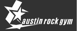 Austin Rock Gym Inc.
