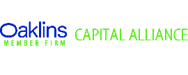 Capital Alliance Corporation