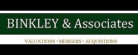Binkley & Associates