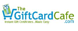 Gift Card SaaS