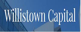 Willistown Capital