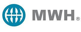 MWH Global
