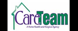 East Texas Careteam, Inc.