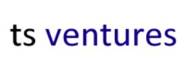 TS Ventures