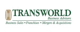 Transworld Business Advisors - Coachella Valley