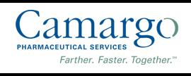 Camargo Pharmaceutical Services