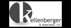 KELLENBERGER & ASSOCIATES, LLC