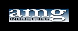 AMG Industries