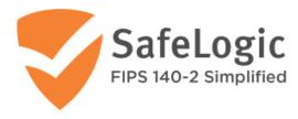 SafeLogic
