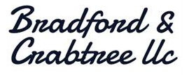Bradford & Crabtree