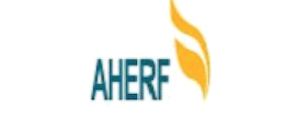 Allegheny Health, Education & Research Foundation