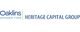Heritage Capital Group