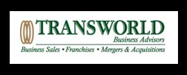 Transworld Business Advisors - Jacksonville