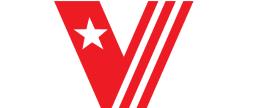 Venn Industries, LLC