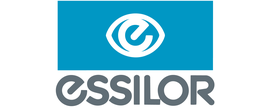 Essilor International SA (ENXTPA:EI)