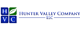 Hunter Valley Company, LLC.