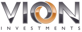 Vion Investments
