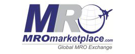 MRO Exchange LLC