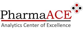 PharmaACE, LLC