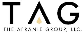 The Afranie Group, LLC.