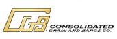 Consolidated Grain and Barge Enterprises