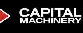 Capital Machinery Corp.
