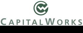 CapitalWorks