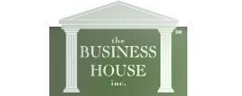 The Business House, Inc.