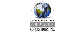 Innovative Travel Acquisitions, Inc