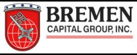 Bremen Capital Group, Inc.