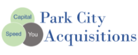 Park City Acquisitions