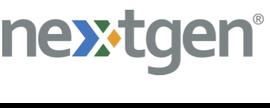 NextGen Performance Group LLC