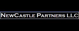 NewCastle Partners LLC