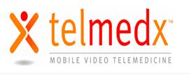 telmedx