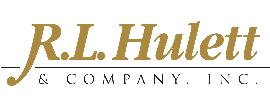 R.L. Hulett & Company, Inc.