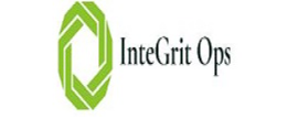 Integrit Ops LLC