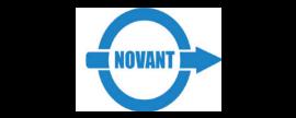 Novant Capital Group