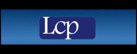 Lambridge Capital Partners